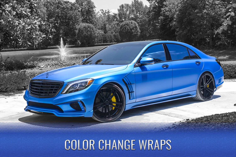 Color-Change-Wraps.jpg