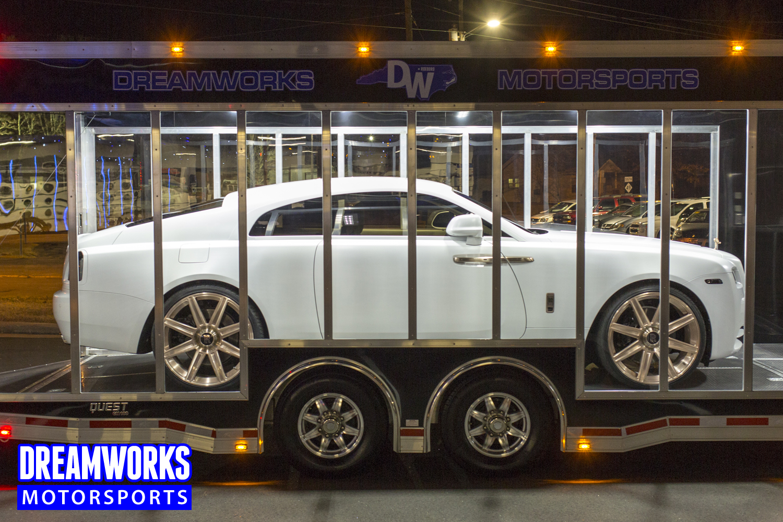 Odell-Beckham-Jr-Rolls-Royce-Wraith-by-Dreamworks-Motorsports-49.jpg