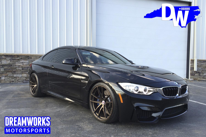 Chris-Paul-BMW-By-Dreamworks-Motorsports-3.jpg