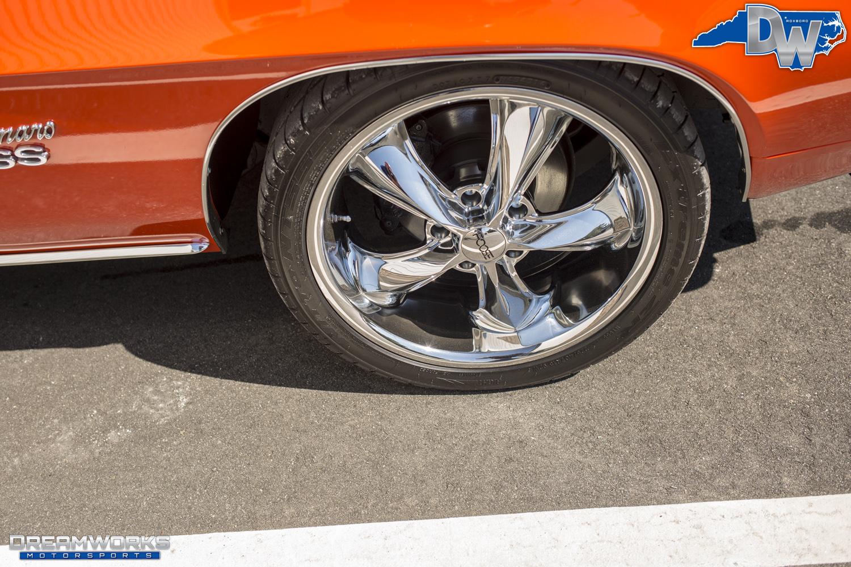69-Chevrolet-Camaro-Foose-Dreamworks-Motorsports-6.jpg