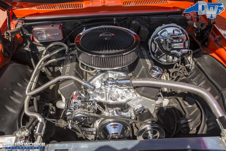 69-Chevrolet-Camaro-Foose-Dreamworks-Motorsports-9.jpg