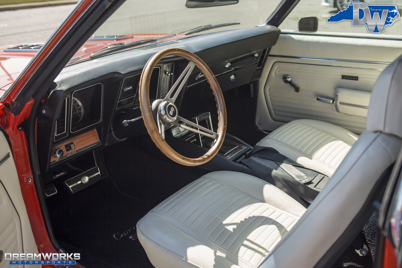 69-Chevrolet-Camaro-Foose-Dreamworks-Motorsports-10.jpg
