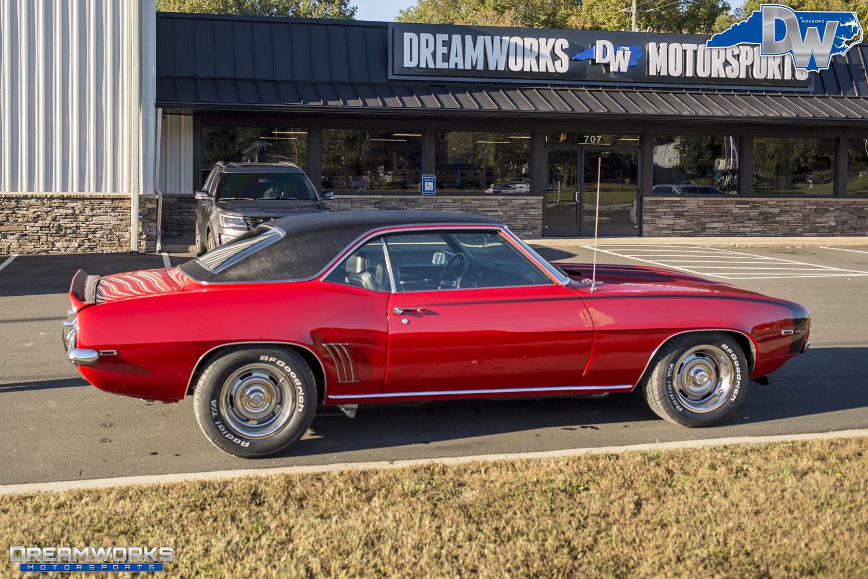 69-Chevrolet-Camaro-Dreamworks-Motorsports-4.jpg