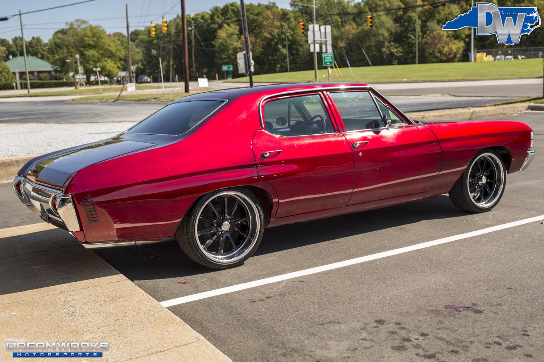 71-Chevrolet-Malibu-Dreamworks-Motorsports-4.jpg