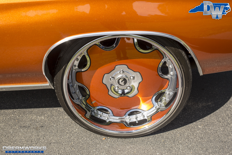 72-Chevelle-Forgiato-Dreamworks-Motorsports-6.jpg