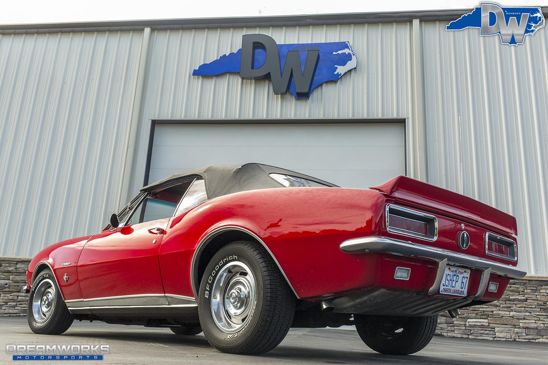 67-Camaro-Dreamworks-Motorsports-4.jpg
