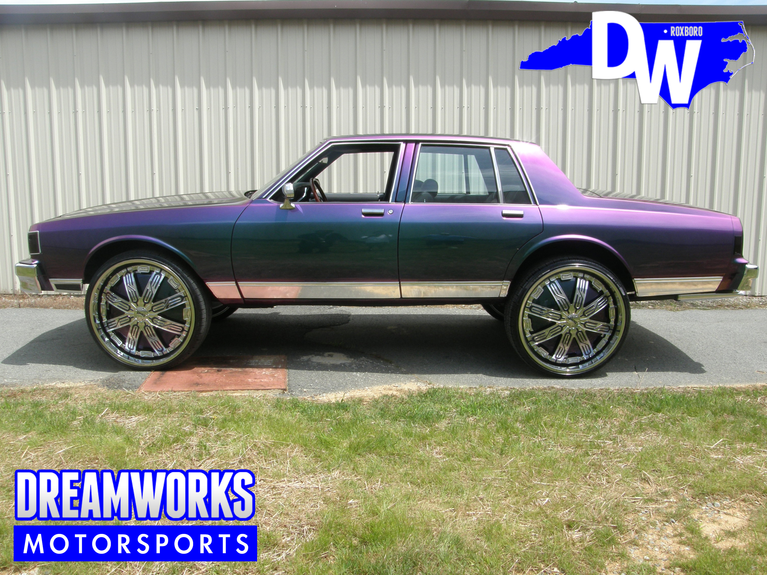 86-Chevrolet-Caprice-DUB-Tycoons-Dreamworks-Motorsports-1.jpg