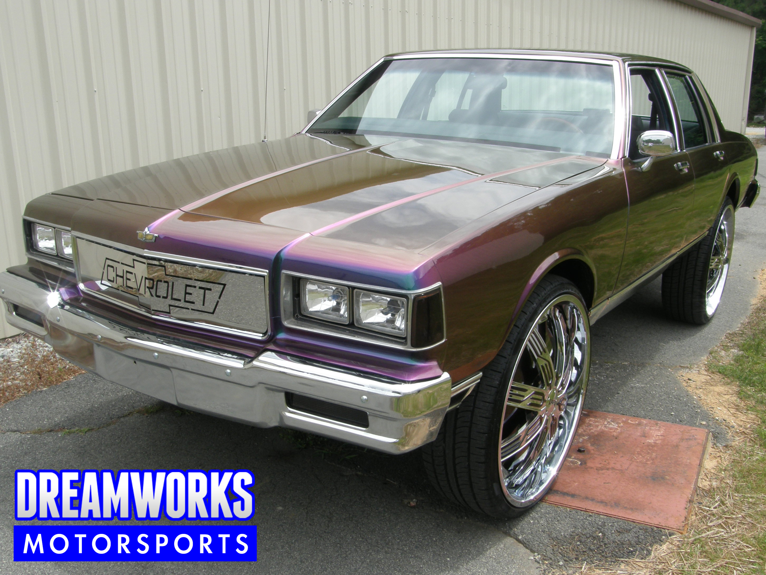 86-Chevrolet-Caprice-DUB-Tycoons-Dreamworks-Motorsports-3.jpg