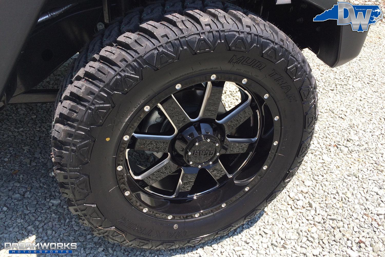 Jeep-Wrangler-Lifted-Leveling-2.jpg