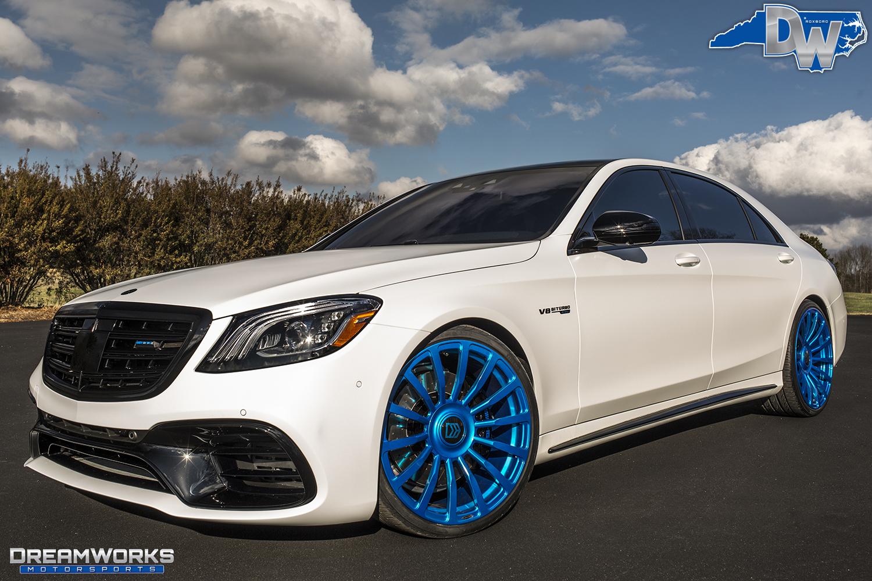 White-Mercedes-S63-Dreamworks-Motorsports-7.jpg