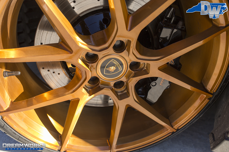 Black-Lamborghini-Dreamworks-Motorsports-5.jpg
