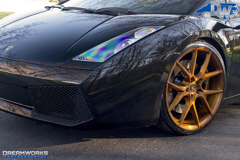 Black-Lamborghini-Dreamworks-Motorsports-9.jpg