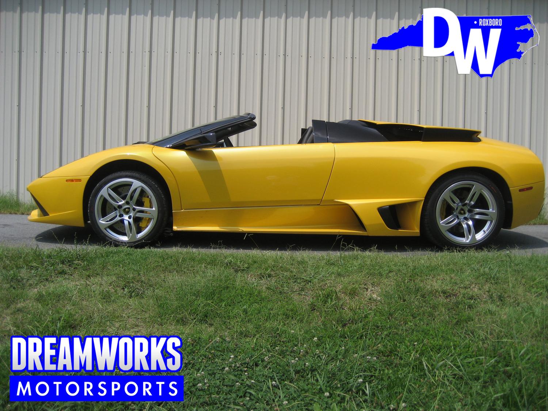 Lamborghini-Murcielago-Dreamworks-Motorsports-3.jpg