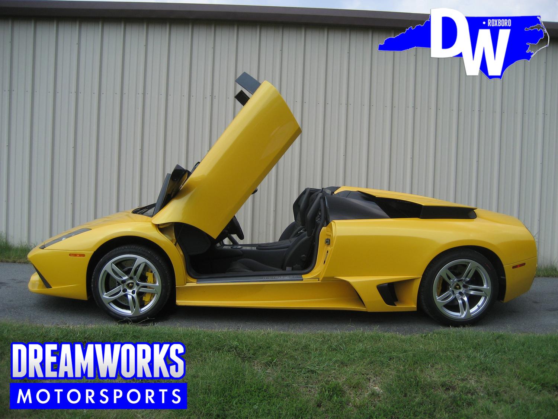 Lamborghini-Murcielago-Dreamworks-Motorsports-5.jpg