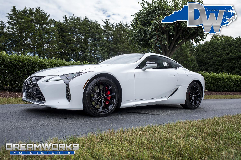 Lexus_Lc500_By_Dreamworks_Motorsports-8.jpg