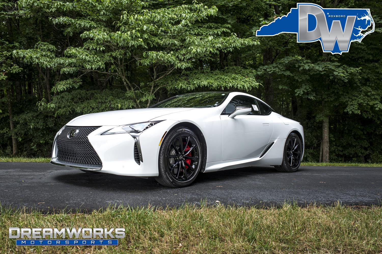 Lexus_Lc500_By_Dreamworks_Motorsports-12.jpg
