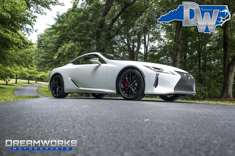 Lexus_Lc500_By_Dreamworks_Motorsports-13.jpg