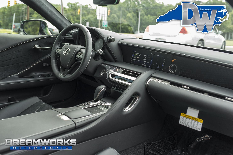 Lexus_Lc500_By_Dreamworks_Motorsports-15.jpg