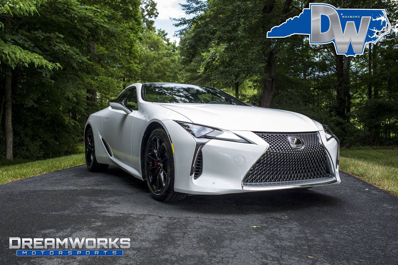 Lexus_Lc500_By_Dreamworks_Motorsports-16.jpg