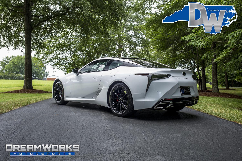 Lexus_Lc500_By_Dreamworks_Motorsports-17.jpg