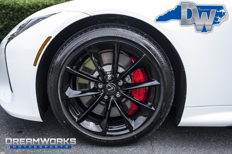 Lexus_Lc500_By_Dreamworks_Motorsports-1.jpg