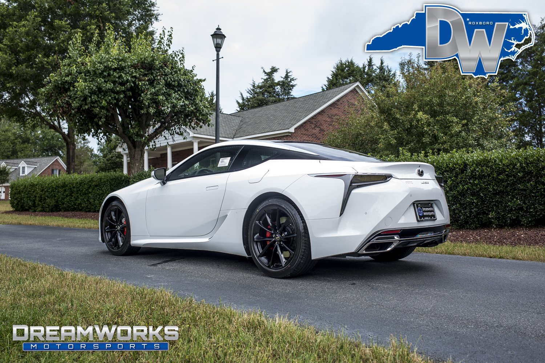 Lexus_Lc500_By_Dreamworks_Motorsports-4.jpg