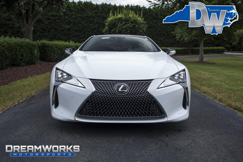 Lexus_Lc500_By_Dreamworks_Motorsports-7.jpg