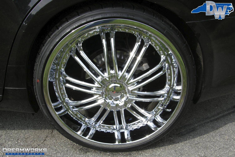 Lexus_GS430_By_Dreamworks_Motorsports-1.jpg