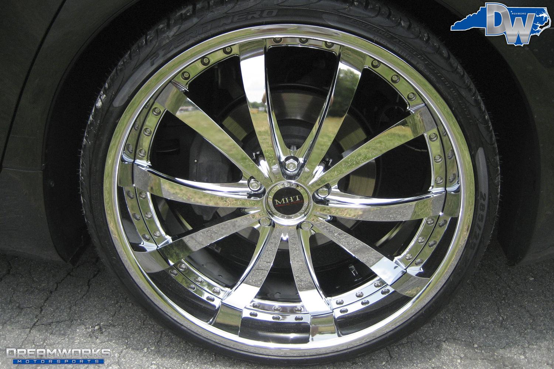 Lexus_LS460_By_Dreamworks_Motorsports-4.jpg
