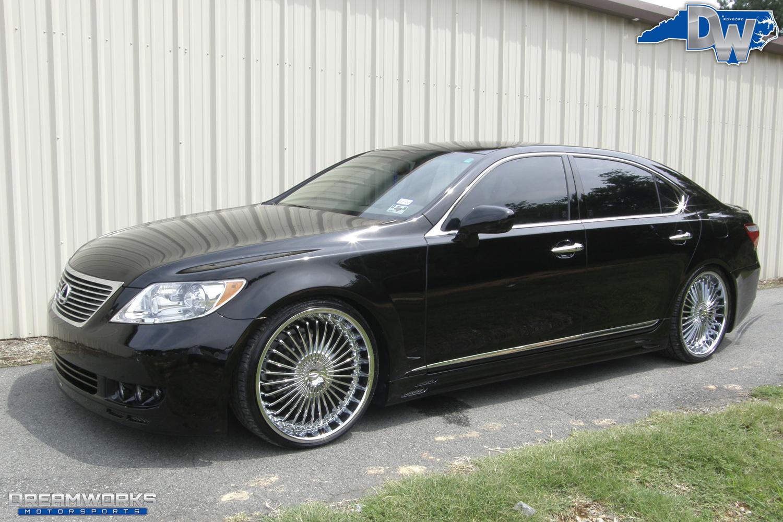Lexus_LS460L_By_Dreamworks_Motorsports_Josh_Howard_Cars-1.jpg