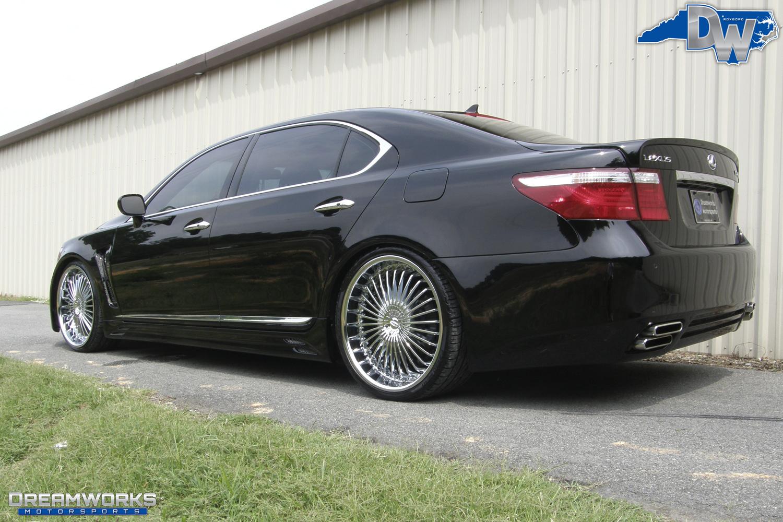 Lexus_LS460L_By_Dreamworks_Motorsports_Josh_Howard_Cars-4.jpg