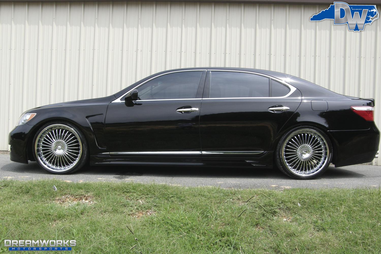 Lexus_LS460L_By_Dreamworks_Motorsports_Josh_Howard_Cars-3.jpg