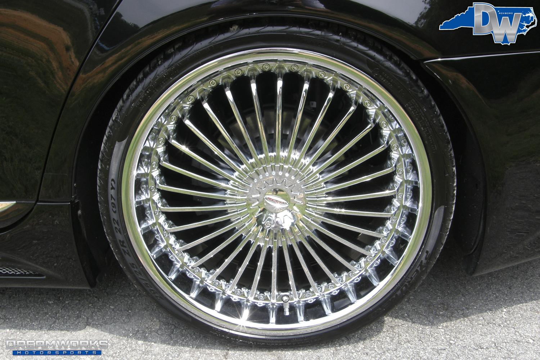 Lexus_LS460L_By_Dreamworks_Motorsports_Josh_Howard_Cars-6.jpg