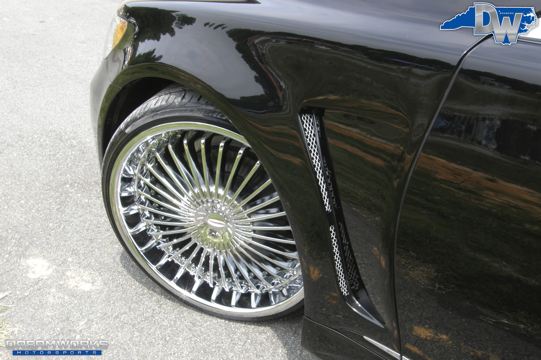 Lexus_LS460L_By_Dreamworks_Motorsports_Josh_Howard_Cars-7.jpg