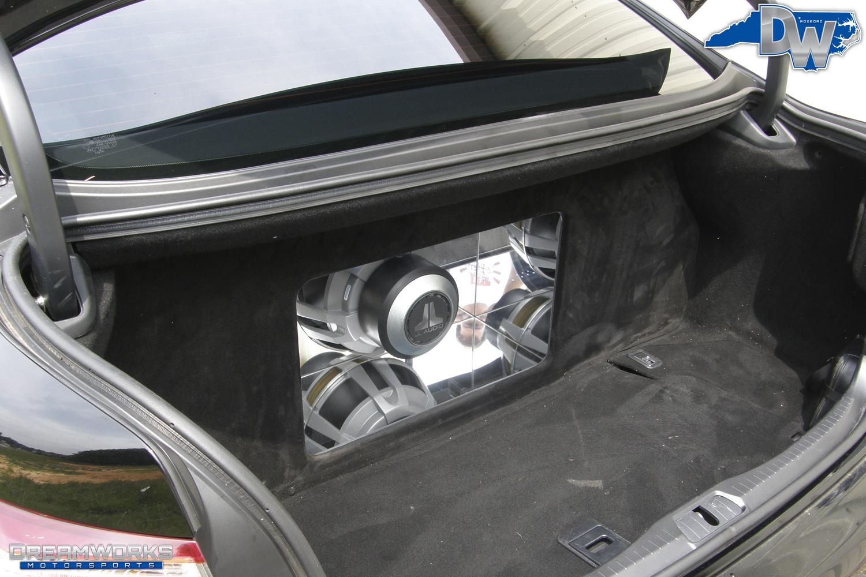Lexus_LS460L_By_Dreamworks_Motorsports_Josh_Howard_Cars-10.jpg