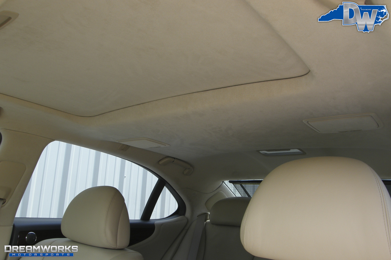 Lexus_LS460L_By_Dreamworks_Motorsports_Josh_Howard_Cars-12.jpg
