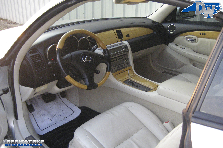 Lexus_SC400_By_Dreamworks_Motorsports-6.jpg