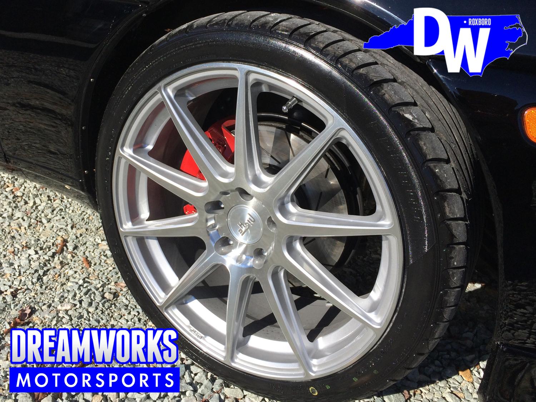 Lexus-SC-400-Dreamworks-Motorsports-5.jpg