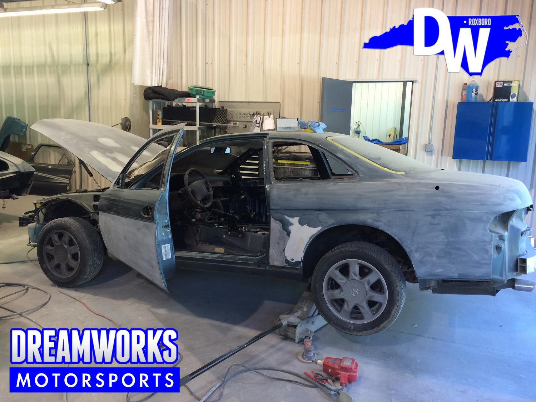 Lexus-SC-400-Dreamworks-Motorsports-7.jpg