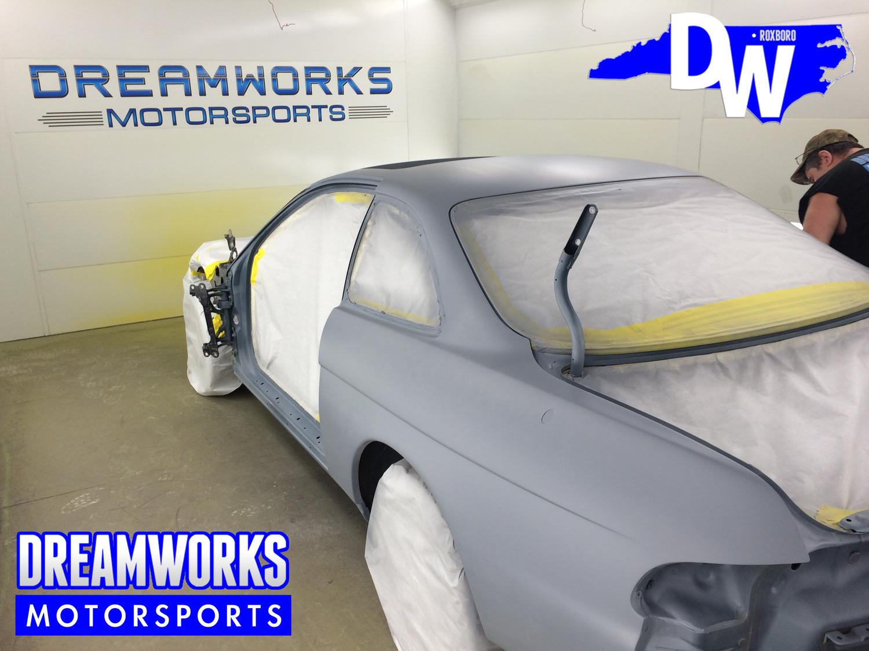 Lexus-SC-400-Dreamworks-Motorsports-10.jpg