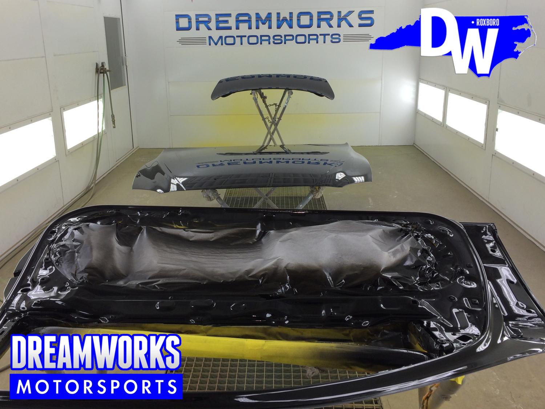 Lexus-SC-400-Dreamworks-Motorsports-12.jpg