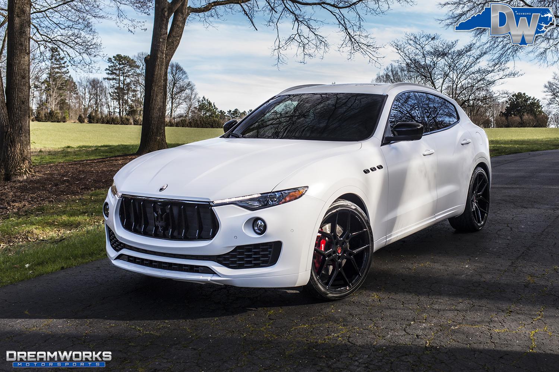 Maserati-Jeremy-Lamb-Dreamworks-Motorsports-15.jpg