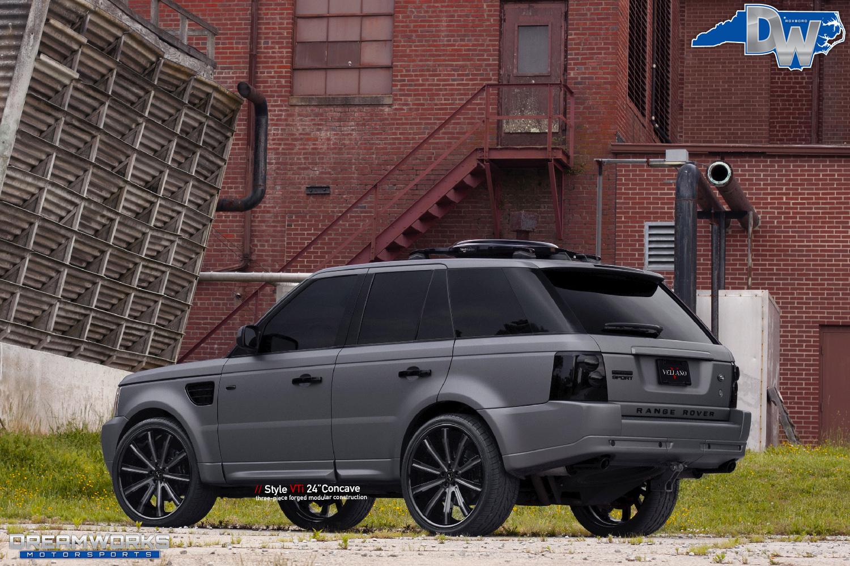 Range-Rover-Wayne-Ellington-DW-4.jpg
