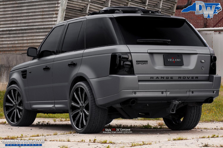 Range-Rover-Wayne-Ellington-DW-5.jpg
