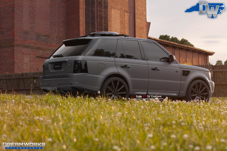 Range-Rover-Wayne-Ellington-DW-9.jpg