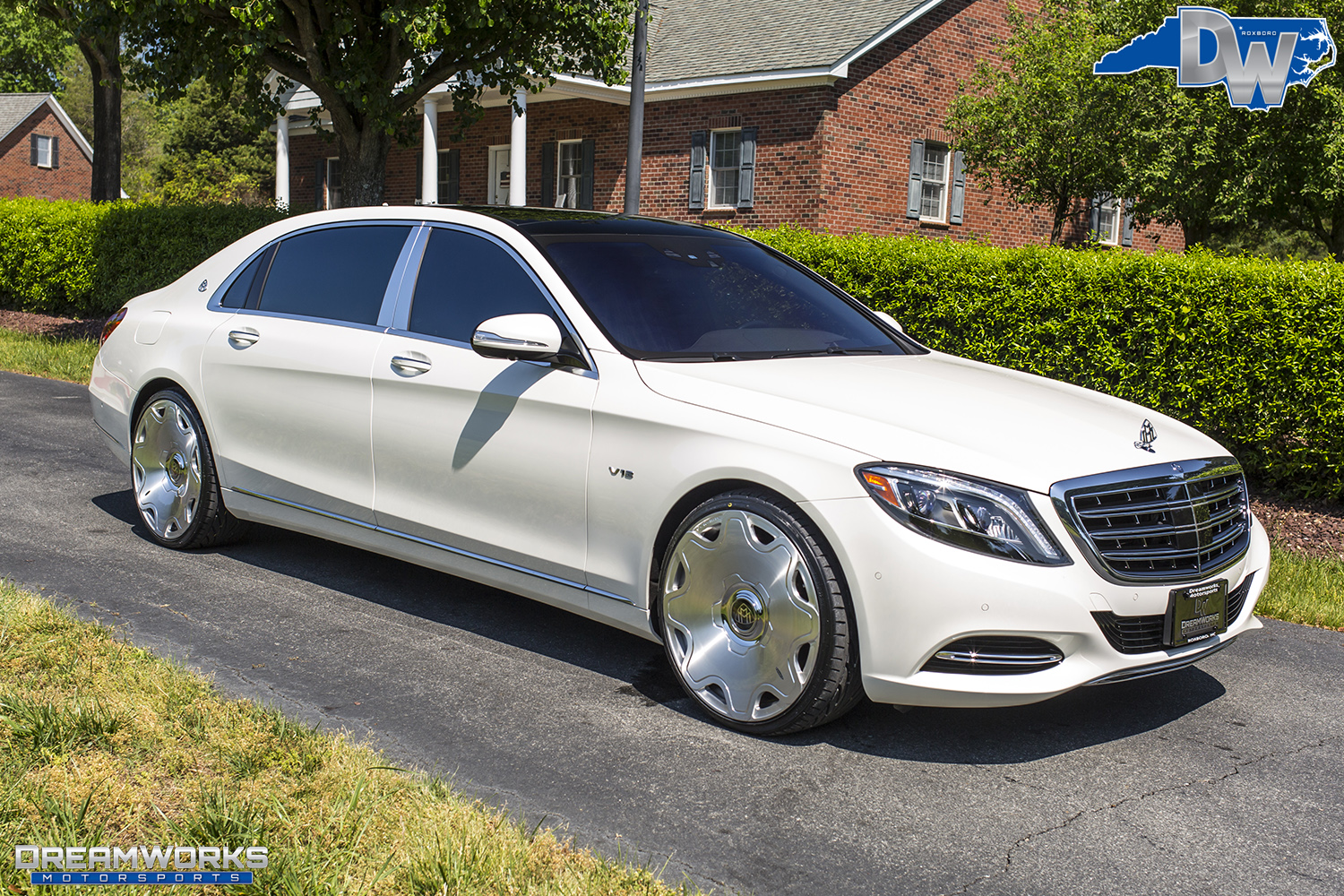 Maybach-S600-Chris-Wilcox-Dreamworks-Motorsports-11.jpg