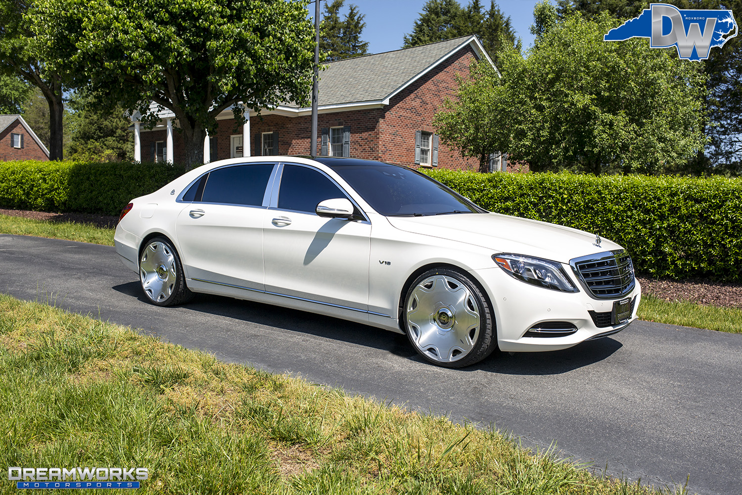 Maybach-S600-Chris-Wilcox-Dreamworks-Motorsports-12.jpg