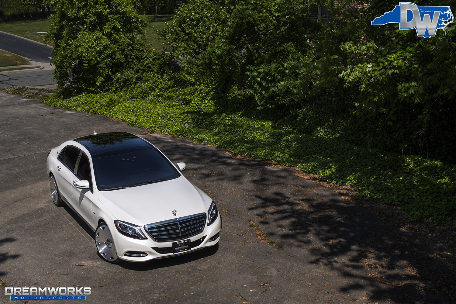 Maybach-S600-Chris-Wilcox-Dreamworks-Motorsports-15.jpg