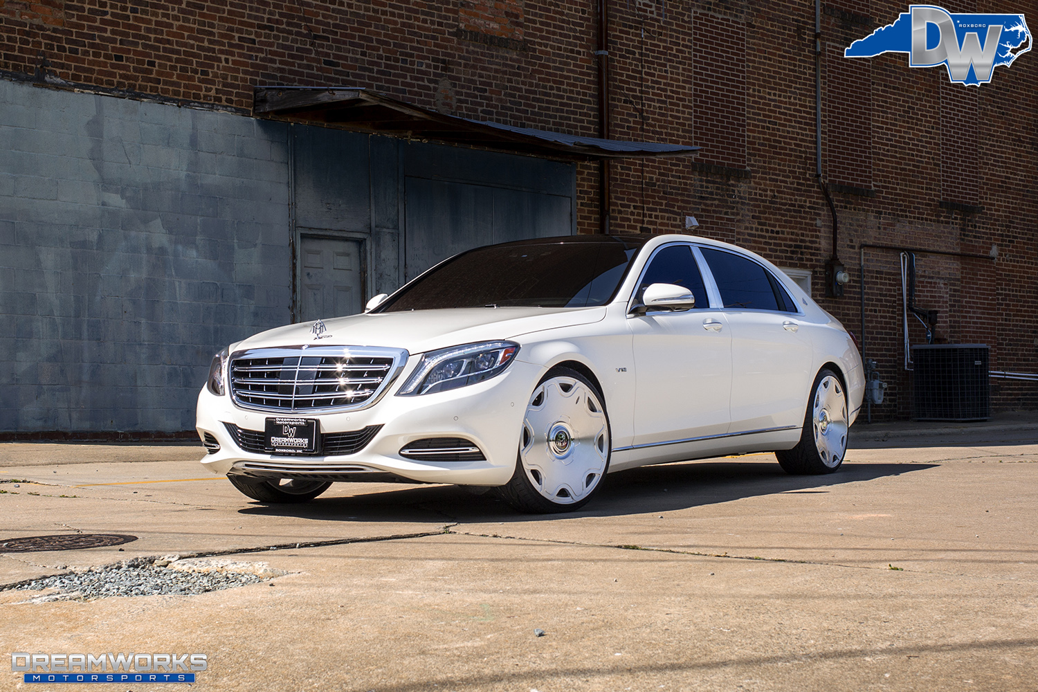 Maybach-S600-Chris-Wilcox-Dreamworks-Motorsports-16.jpg