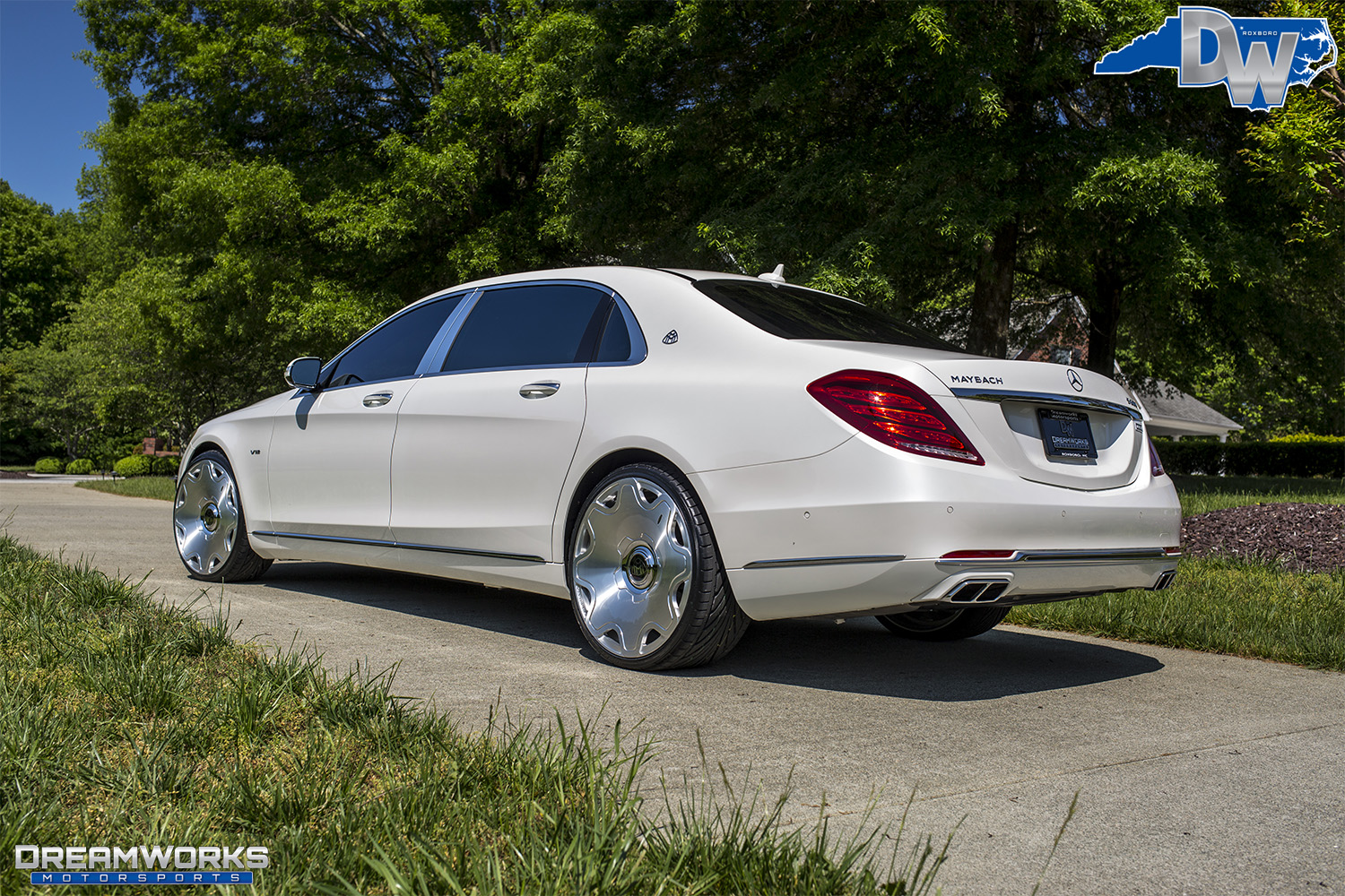Maybach-S600-Chris-Wilcox-Dreamworks-Motorsports-1.jpg